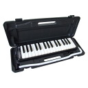 HOHNER MELODICA STUDENT32 BK keyboard harmonica Horner melodica student 32