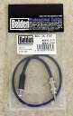 BELDEN BDC/DC-35D power supply cable power supply Belden 35 cm mini jack on one side