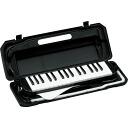 KC P 3001-32 K BK keyboard harmonica Kyoritsu Corporation melodies piano