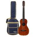 K.YAIRI COMPACT GUITAR Shizuku AN Mini クラシック K yairi shizuku compact classical guitar