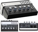 MACKIE Onyx Blackjack USB recording interface Mackie USB audio interface