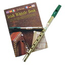 1504 WALTONS TIN WHISTLE Japanese doctrine ティンホイッスルウォルトンズブラスホイッスル Japanese doctrine belonging to belonging to