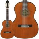 ARIA A-20-53 mini guitar with hard case