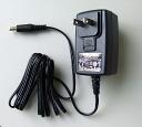 KORG KA350 AC adapter Korg AC adapters