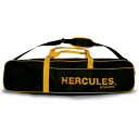Nylon carrier bag for HERCULES BSB001 キャリングバッグハーキュレス music stands
