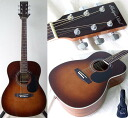 ANTIQUE NOEL AF-1 ASG acoustic guitar antique Noel banyan tree fork shape