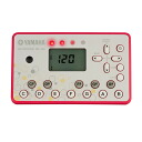 YAMAHA ME-340PW electronic metronome Yamaha compact electronic metronome