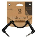 Planet Waves PW-CGTPRA-01 30cm LL パッチ Cable クラシック Series パッチ Cable