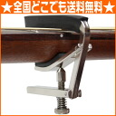 Expensive lever type of a sense of stability for ALICE A007F-A Guitar Capo ギターカポアリスアコギ / electric guitars
