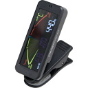 FLANGER FMT-209 CLIP-ON TUNER & METRONOME WITH COLOR WIDE DISPLAY