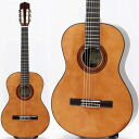 ARIA A-30S classical guitar outlet
