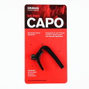 Planet Waves PW-CP-02/NS CAPO guitar capotasto スタインバーガー design NS CAPO