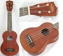 ARIA AU-9 soprano ukulele