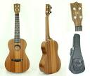 Kelii c-b concert ukulele