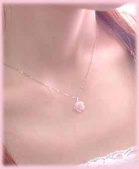 バラ(薔薇)モチーフ イメージ