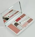 Clinique compact colour