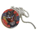 Mask ライダーガイム / 鎧武 ◎ tin plate top ☆ boy fancy goods (toy) mail order☆◆
