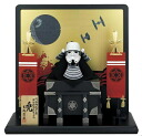 Star Wars / figure skating ◎ storm true soft-headed 《 helmet decoration 》 Yoshinori ☆ STAR WARS( immediate delivery product) character / collector goods mail order☆◆