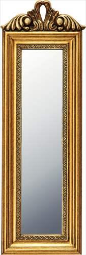 镜子 梳妆台 169