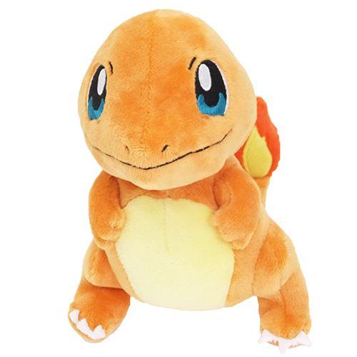 aloru global trade system pokemon x 476521026 2018