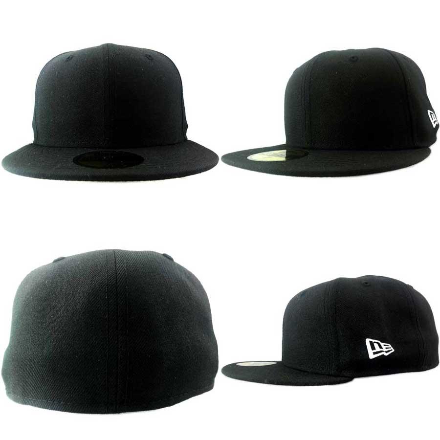 Below The Brim Products Abu Garcia Original Fitted Hat Ebay
