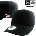 New era Cap WM01 series black / pink New Era Work Cap WM01 Series Black/Pink