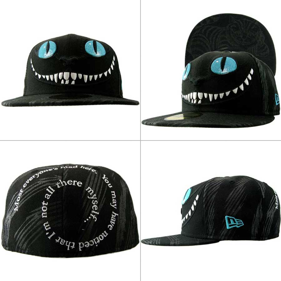 包 背包 帽子 书包 双肩 900_900