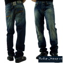 Nudie jeans lab Tim Nudie Lab 4 NUDIE JEANS LAB TIM Nudie Lab 4