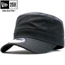 New era Cap WM01 series black / black New Era Work Cap WM01 Series Black/Black