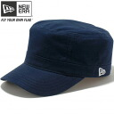 New era Cap WM01 series Navy / snow white New Era Work Cap WM01 Series Navy/Snow White