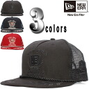 New era 5 パネルベースボールキャップ Apollo 3 colors New Era 5Panel Baseball Cap Appolo 3Colors