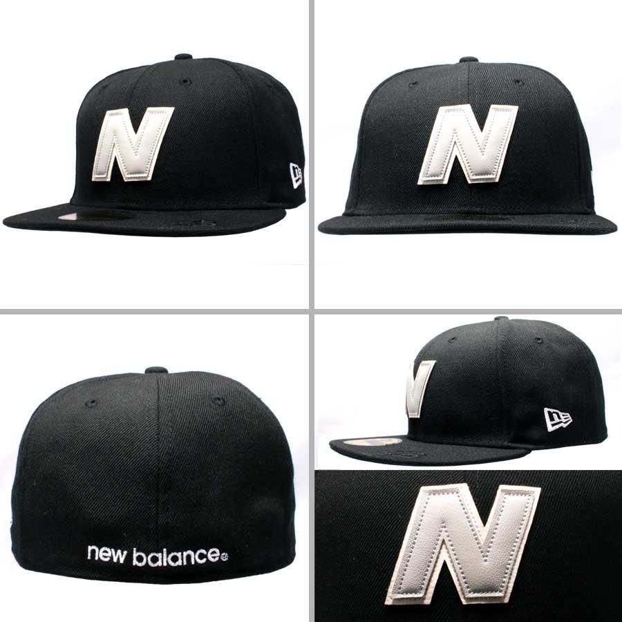 new balance n