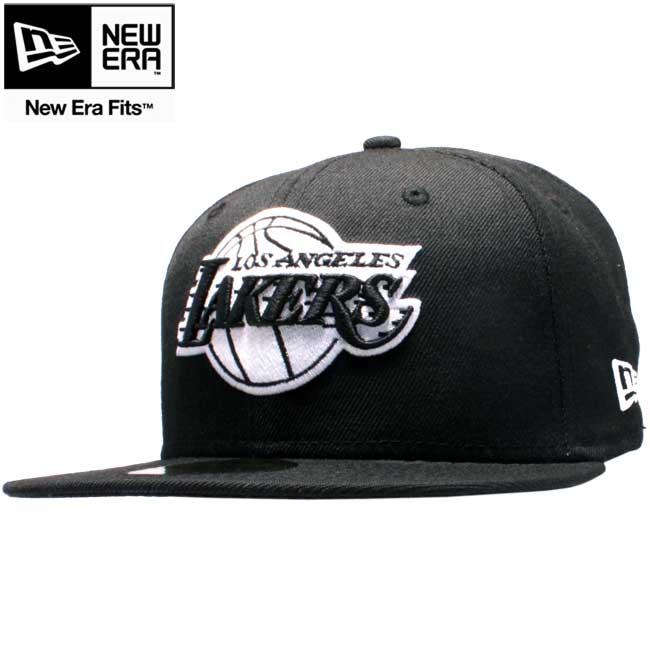 New Era Hats Logo New Era Cap 5950 Logo Nba