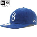New era Cap Cooperstown collection Brooklyn Dodgers Royal Blue New Era Cap 8-PANEL Linen COOPERS TOWN COLLECTION Brooklyn Dodgers Royal Blue