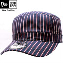 New era Cap WM01 stripe Navy / yellow / red New Era Cap WM01 Stripe Navy/Yellow/Red