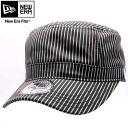 New era Cap WM01 stripe black / pink / white New Era Cap WM01 Stripe Black/Pink/White