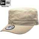 New era work Cap WM01 vintage Twill grey New Era Work Cap WM01 Vintage Twill Gray (Grey)