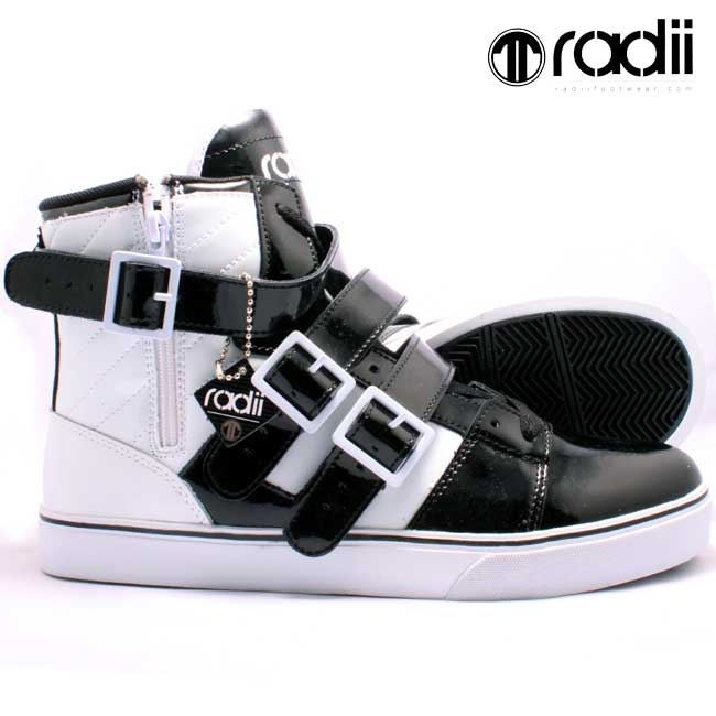 Buy cheap Online - radii straight jacket,Fine - Shoes Discount for ...