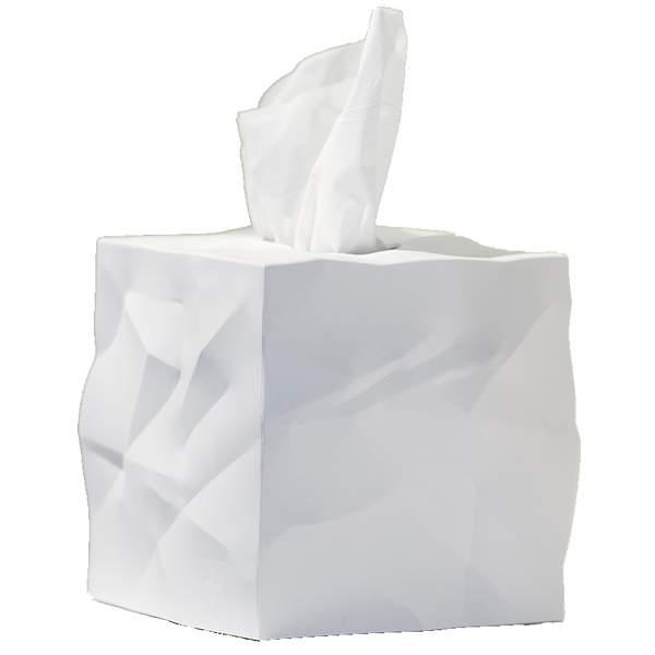 纸盒包装设计论文