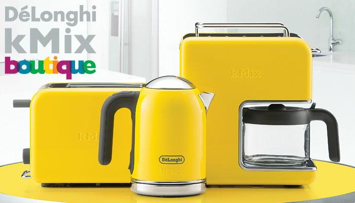 Delonghi Coffee Maker Yellow Light : citygas Rakuten Global Market: ???? DeLonghi coffee maker kMix fashion design popularity drip ...