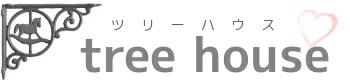 �ĥ�ϥ��� �����ǥߡ�DIY tree house