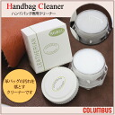 Handbag-cleaner500