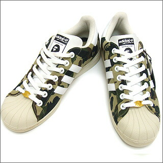 adidas super ape star