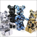 A BATHING APE (APE) xMEDICOM TOY 400% be @ rbrick ( be@rbrick ) STA CAMO