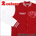 A BATHING APE SWEAT VARSITY JACKET (stajan) 227-000080-073 (1A30-140-002)-