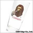 A BATHING APE x Coca-Cola GLASS (글래스) CLEAR 290-003071-010(1 A73-182-944)-