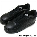 沐浴猿 (猿) 皮革 BAPE STA (运动鞋) (鞋) 黑 291-001656-000 (1A80-191-002)-