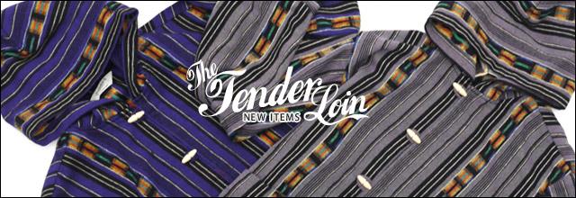 ◆Tenderloin