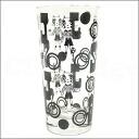 JILL STUART CAFE(질 스튜어트 카페) JILL CAFE(질 카페) FASHIONISTA CATS 글래스 BLACK 290-001484-011 x