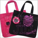 JILL STUART (질 스튜어트) 미니 파우치 가방 277-001596-011x